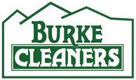 We Have Partnered with Burke Cleaners of North Colorado!
